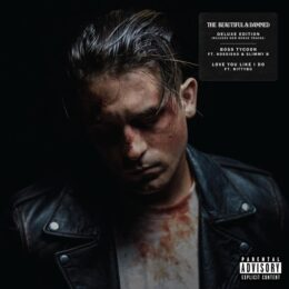 دانلود آلبوم The Beautiful & Damned (Deluxe Edition) از G-Eazy